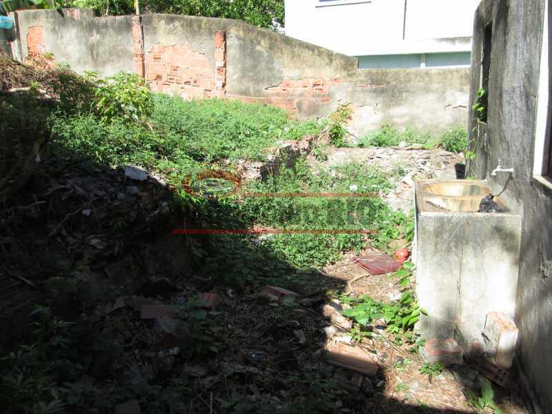 IMG_9086 - Loja a Venda na Estrada do Quitungo - PALJ00048 - 7