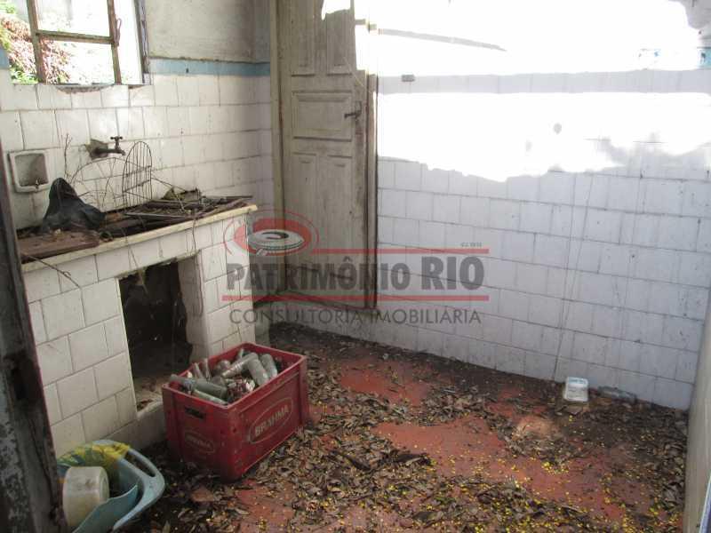 IMG_9087 - Loja a Venda na Estrada do Quitungo - PALJ00048 - 8