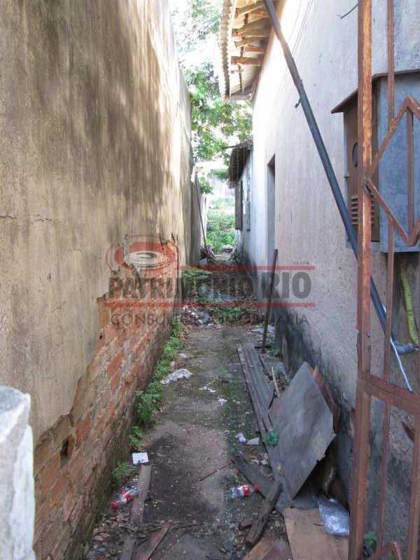 IMG_9090 - Loja a Venda na Estrada do Quitungo - PALJ00048 - 9