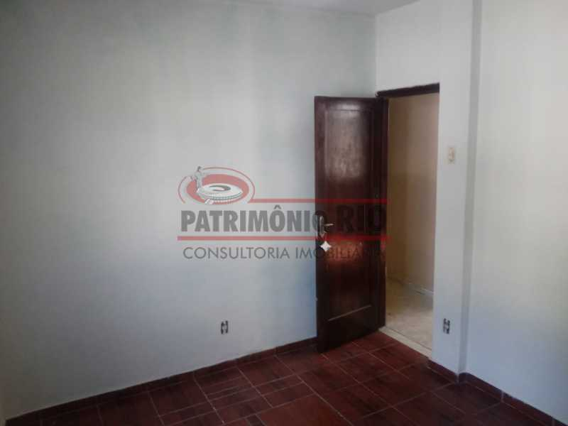 CA11 - Ótimo Apartamento 3quartos Cachambi - PAAP31107 - 19