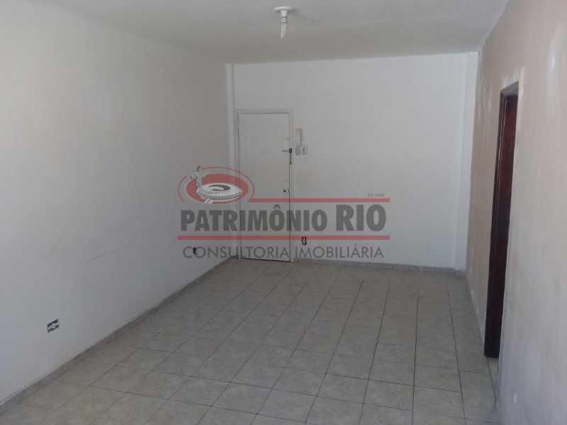 CA6 - Ótimo Apartamento 3quartos Cachambi - PAAP31107 - 4