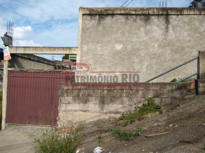 TERRENO 2 - Oportunidade - PACA20602 - 12