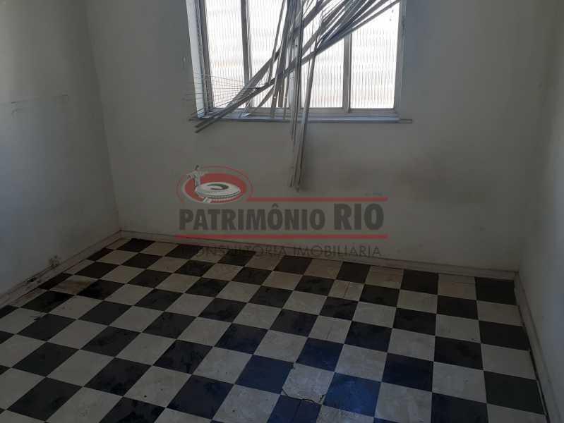 20210319_143120 - Próximo ao Metro - PAAP31110 - 8
