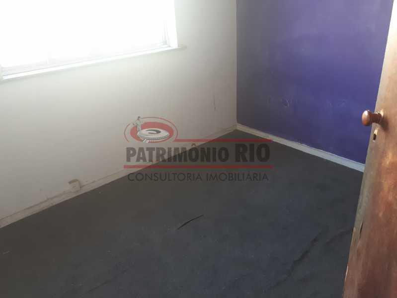 20210319_143142 - Próximo ao Metro - PAAP31110 - 11