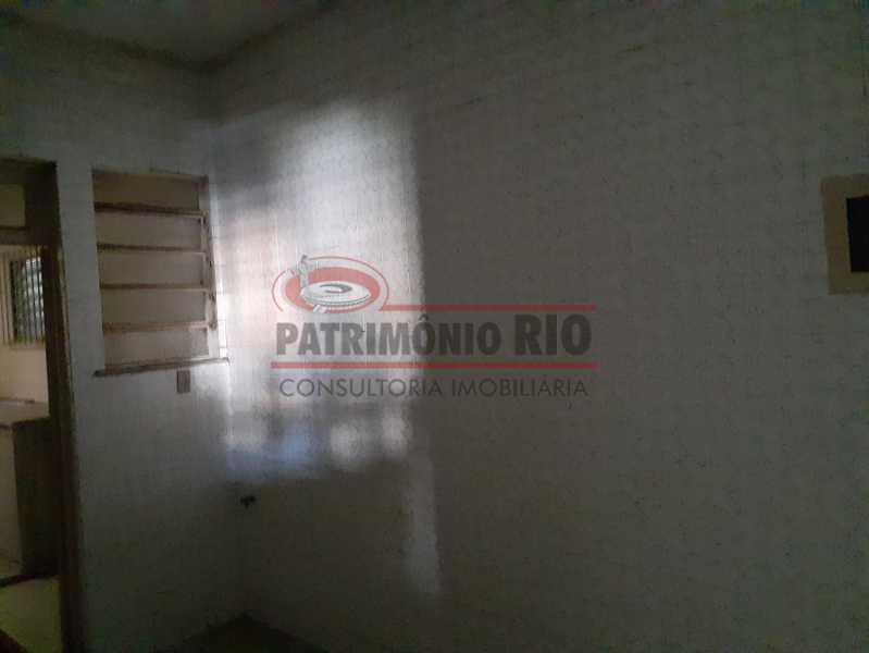 20210319_143311 - Próximo ao Metro - PAAP31110 - 18