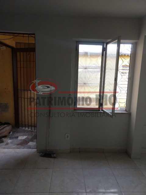 f88acd6c-ab95-426f-8f7b-66456a - Apartamento, Brás de Pina, 1quarto e documento perfeito! - PAAP10495 - 3