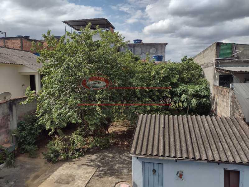 f221 - Ótima Casa 3quartos Cordovil - PACA30563 - 30