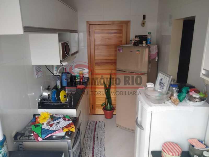 WhatsApp Image 2021-04-23 at 1 - Apartamento próximo Oliveira Belo - PAAP10496 - 4