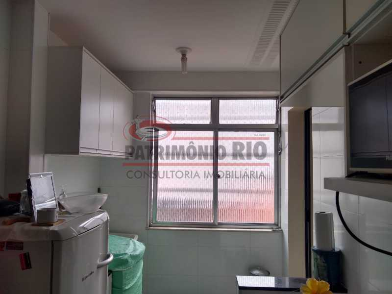WhatsApp Image 2021-04-23 at 1 - Apartamento próximo Oliveira Belo - PAAP10496 - 6