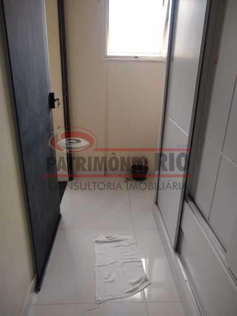 WhatsApp Image 2021-04-23 at 1 - Apartamento próximo Oliveira Belo - PAAP10496 - 8
