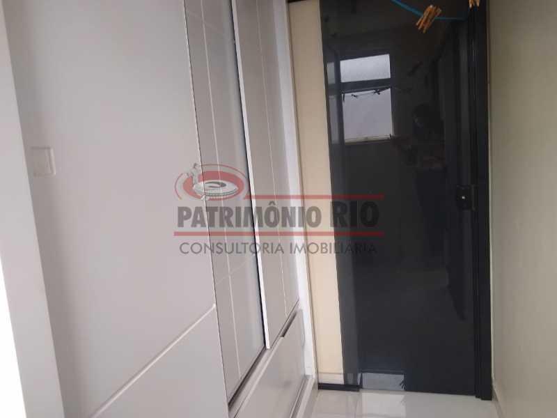 WhatsApp Image 2021-04-23 at 1 - Apartamento próximo Oliveira Belo - PAAP10496 - 9