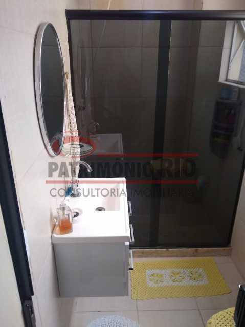 WhatsApp Image 2021-04-23 at 1 - Apartamento próximo Oliveira Belo - PAAP10496 - 14