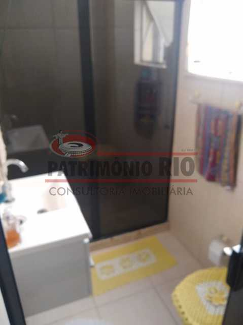 WhatsApp Image 2021-04-23 at 1 - Apartamento próximo Oliveira Belo - PAAP10496 - 15