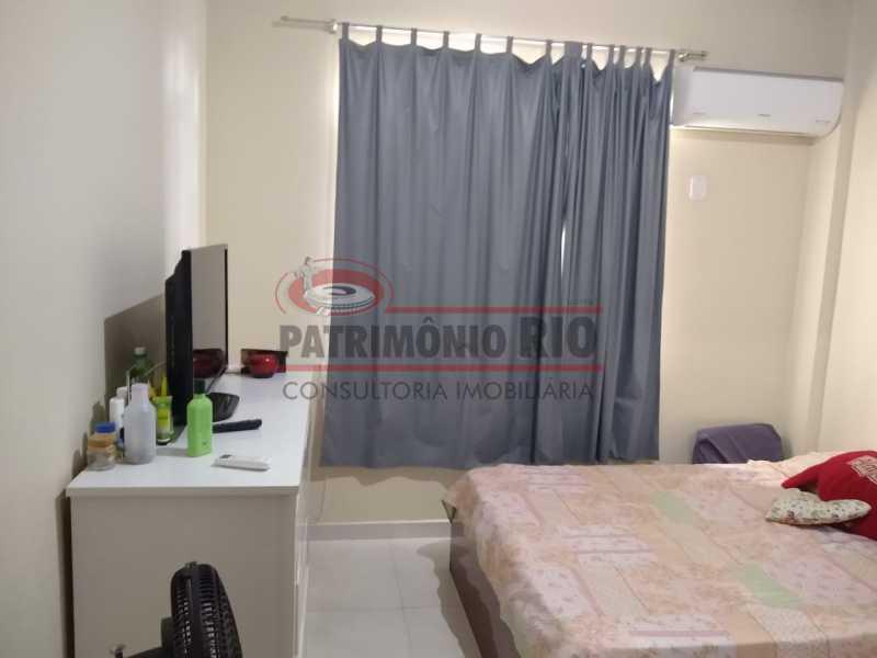 WhatsApp Image 2021-04-23 at 1 - Apartamento próximo Oliveira Belo - PAAP10496 - 18