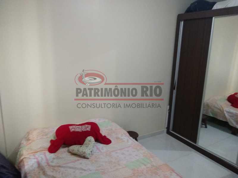 WhatsApp Image 2021-04-23 at 1 - Apartamento próximo Oliveira Belo - PAAP10496 - 19