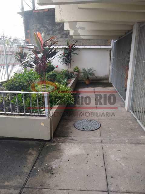 WhatsApp Image 2021-04-23 at 1 - Apartamento próximo Oliveira Belo - PAAP10496 - 20