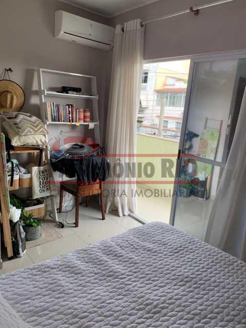 WhatsApp Image 2021-04-27 at 1 - Casa 2quartos Ramos - PACN20140 - 8