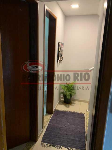 WhatsApp Image 2021-04-27 at 1 - Casa 2quartos Ramos - PACN20140 - 13