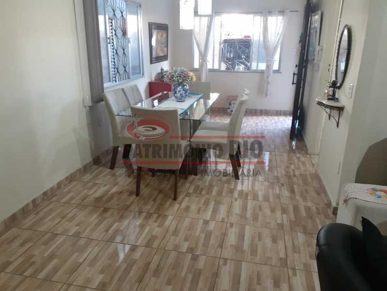 20210423_150255 - Linda Casa próximo ao Metro - PACA20605 - 1