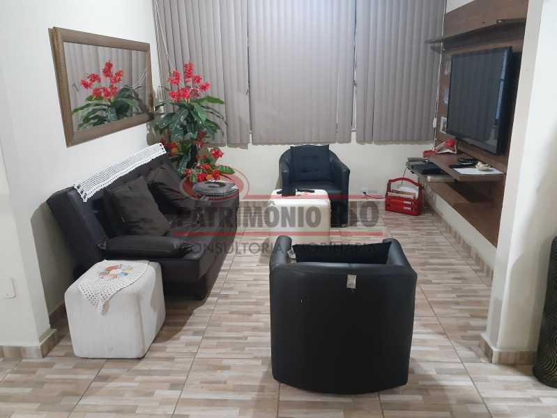 20210423_150315 - Linda Casa próximo ao Metro - PACA20605 - 4