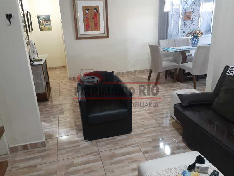 20210423_150337 - Linda Casa próximo ao Metro - PACA20605 - 6