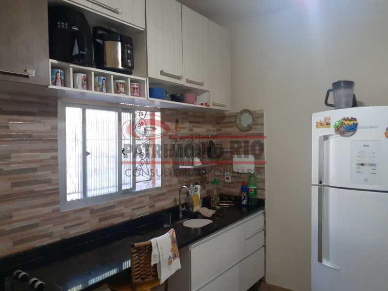 20210423_150355 - Linda Casa próximo ao Metro - PACA20605 - 7