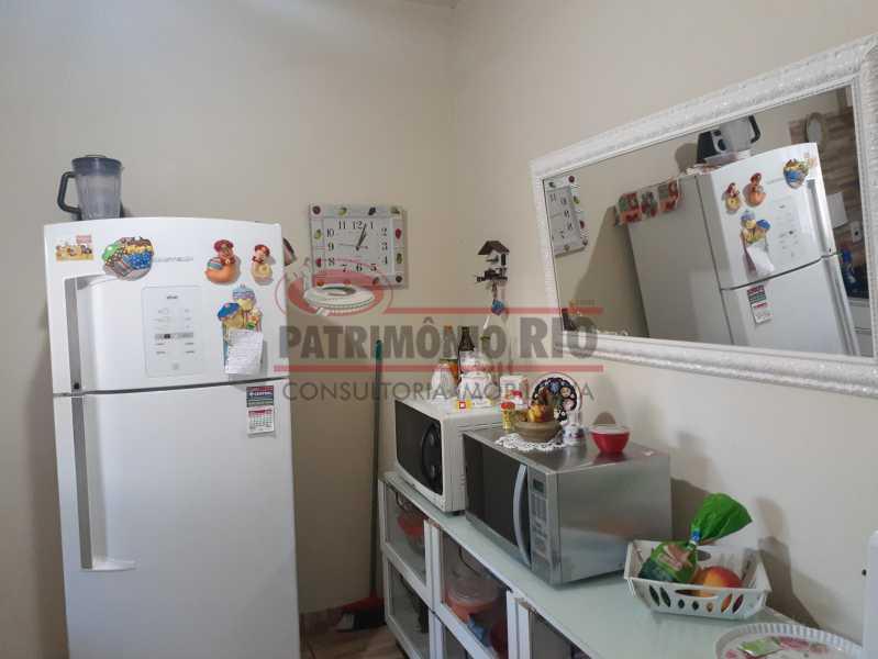 20210423_150406 - Linda Casa próximo ao Metro - PACA20605 - 9