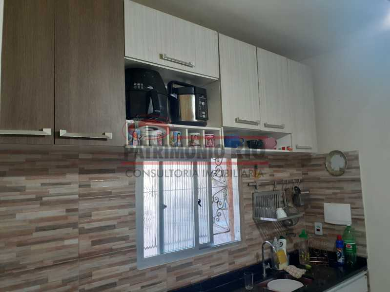 20210423_150446 - Linda Casa próximo ao Metro - PACA20605 - 10