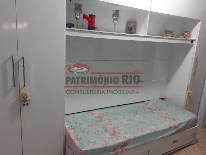 20210423_150701 - Linda Casa próximo ao Metro - PACA20605 - 12