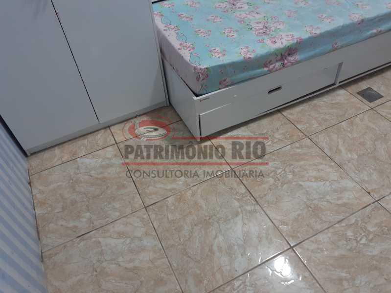 20210423_150712 - Linda Casa próximo ao Metro - PACA20605 - 13