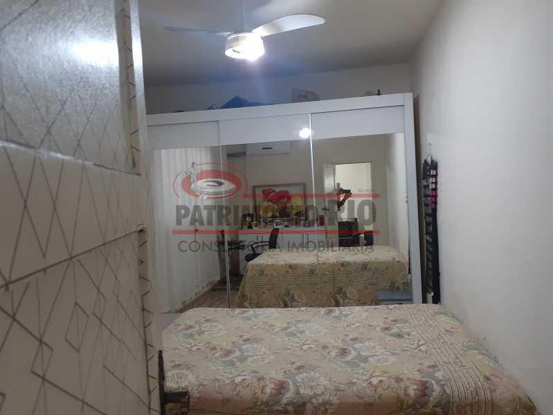 20210423_150925 - Linda Casa próximo ao Metro - PACA20605 - 14
