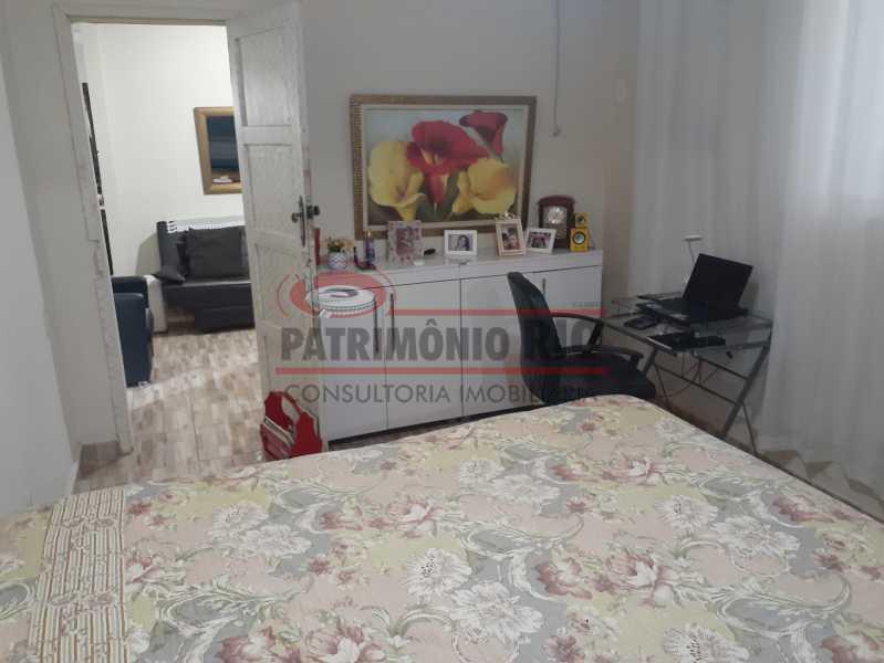 20210423_150952 - Linda Casa próximo ao Metro - PACA20605 - 16