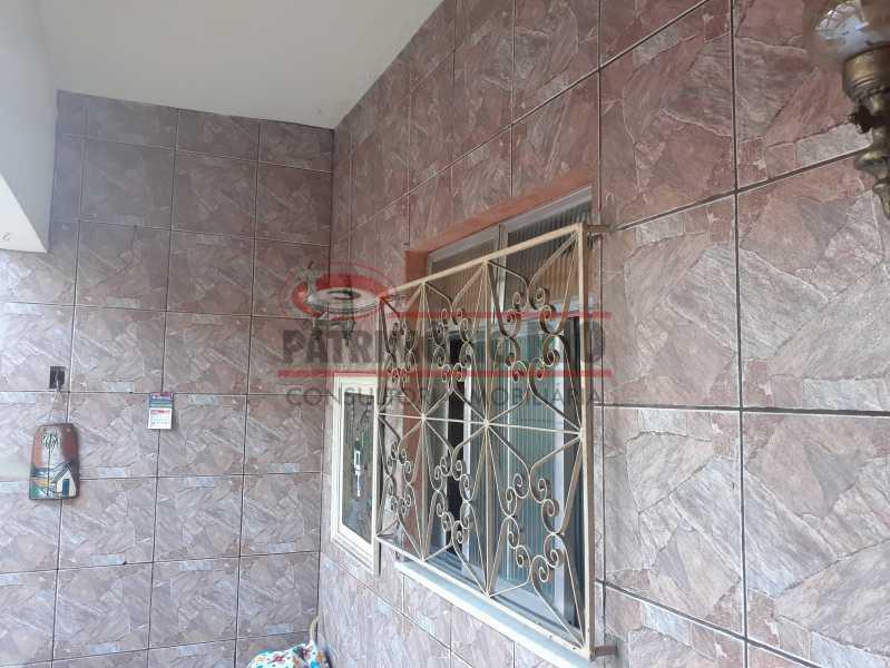 20210423_151248 - Linda Casa próximo ao Metro - PACA20605 - 21
