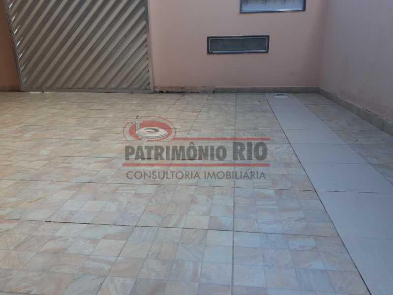 20210423_151747 - Linda Casa próximo ao Metro - PACA20605 - 23