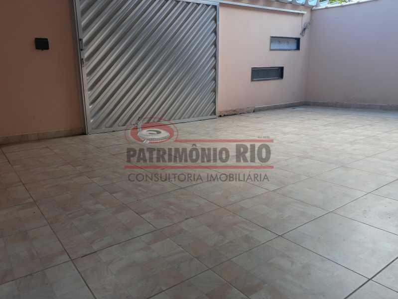 20210423_151906 - Linda Casa próximo ao Metro - PACA20605 - 24