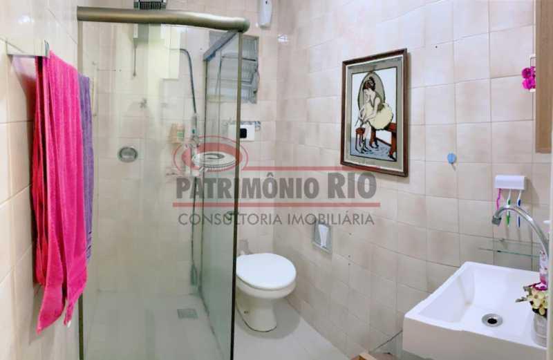 IMG-20210513-WA0072 - Linda Casa próximo ao Metro - PACA20605 - 30