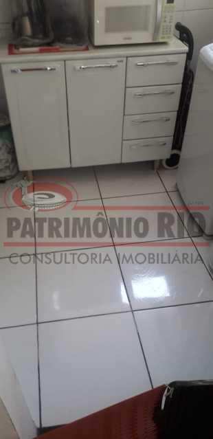 WhatsApp Image 2021-04-27 at 1 - Bom Apartamento 2quartros Aceitando Financiamento - PAAP24363 - 17