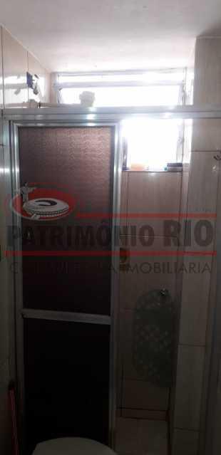 WhatsApp Image 2021-04-27 at 1 - Bom Apartamento 2quartros Aceitando Financiamento - PAAP24363 - 12