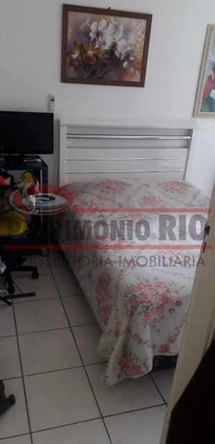 WhatsApp Image 2021-04-27 at 1 - Bom Apartamento 2quartros Aceitando Financiamento - PAAP24363 - 11
