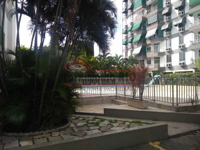 WhatsApp Image 2021-04-26 at 2 - Apartamento 2quartos Madureira - PAAP24367 - 19