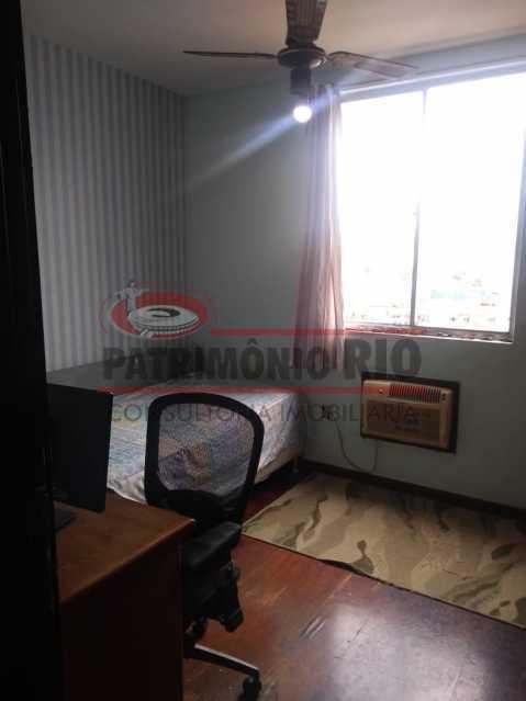 WhatsApp Image 2021-04-26 at 2 - Apartamento 2quartos Madureira - PAAP24367 - 12