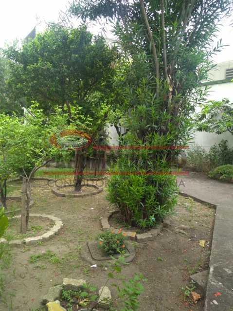 WhatsApp Image 2021-04-26 at 2 - Apartamento 2quartos Madureira - PAAP24367 - 20