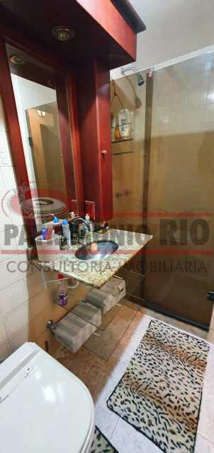 WhatsApp Image 2021-04-26 at 2 - Apartamento 2quartos Madureira - PAAP24367 - 14