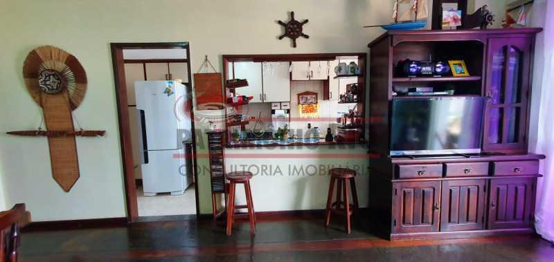 WhatsApp Image 2021-04-26 at 2 - Apartamento 2quartos Madureira - PAAP24367 - 9