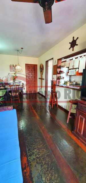 WhatsApp Image 2021-04-26 at 2 - Apartamento 2quartos Madureira - PAAP24367 - 5