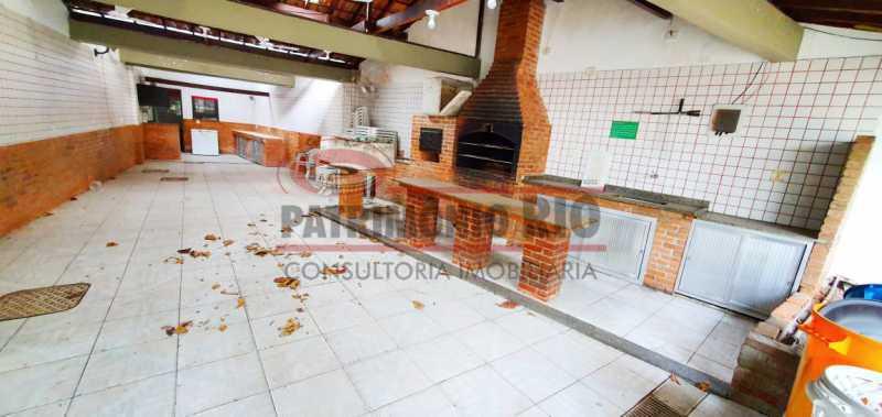 WhatsApp Image 2021-04-26 at 2 - Apartamento 2quartos Madureira - PAAP24367 - 22
