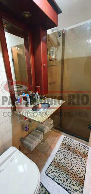 WhatsApp Image 2021-04-26 at 2 - Apartamento 2quartos Madureira - PAAP24367 - 17
