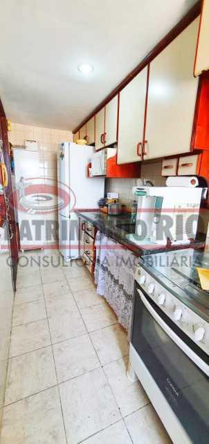WhatsApp Image 2021-04-26 at 2 - Apartamento 2quartos Madureira - PAAP24367 - 24