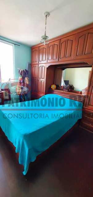 WhatsApp Image 2021-04-26 at 2 - Apartamento 2quartos Madureira - PAAP24367 - 25