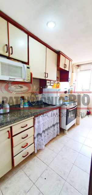WhatsApp Image 2021-04-26 at 2 - Apartamento 2quartos Madureira - PAAP24367 - 26
